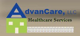 AdvanCare Home Healthcare Services LLC - Chicago and Suburbs