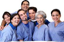 AdvanCare Givers - Private Duty Personal Care For Home Health Services